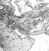 islam-lands.jpg