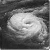 hurricanenature_140×140.jpg